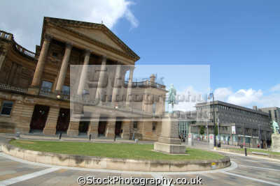 paisley town hall square uk halls government buildings british architecture architectural renfrewshire scotland scottish scotch scots escocia schottland great britain united kingdom