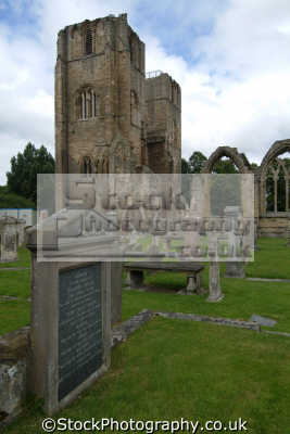elgin cathedral uk cathedrals worship religion christian british architecture architectural buildings moray morayshire scotland scottish scotch scots escocia schottland great britain united kingdom