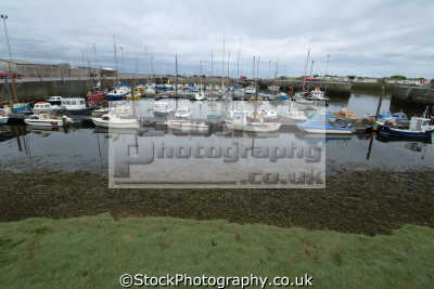 nairn harbour harbor uk coastline coastal environmental moray morayshire scotland scottish scotch scots escocia schottland great britain united kingdom british