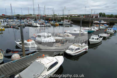 nairn harbour marina uk coastline coastal environmental moray morayshire scotland scottish scotch scots escocia schottland great britain united kingdom british
