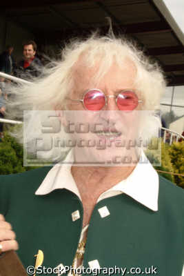 sir jimmy saville tv television celebrities celebrity fame famous star people persons james fort william highlands islands scotland scottish scotch scots escocia schottland great britain united kingdom british