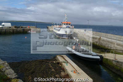 john groats harbourside harbour harbor uk coastline coastal environmental highlands islands scotland scottish scotch scots escocia schottland great britain united kingdom british