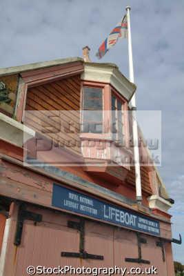 poole old lifeboat station rnli coastguard rescue uk emergency services dorset england english great britain united kingdom british