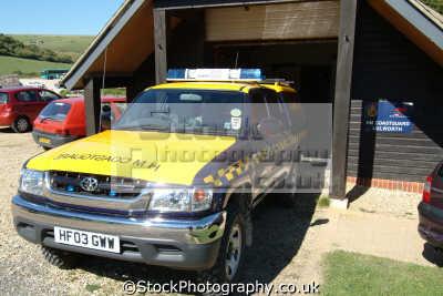 hm coastguard lulworth dorset rnli lifeboat rescue uk emergency services england english great britain united kingdom british