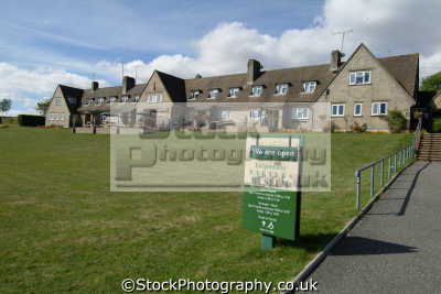 tolpuddle martyrs museum uk museums british architecture architectural buildings unions workers rights dorset england english great britain united kingdom