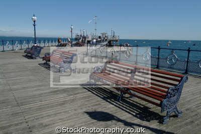 swanage pier piers uk coastline coastal environmental purbeck dorset england english great britain united kingdom british