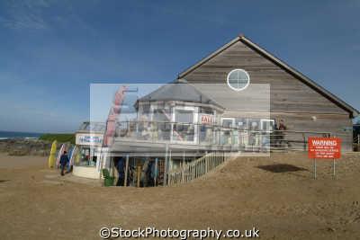 newquay fistral beach caf british beaches coastal coastline shoreline uk environmental cornish cornwall england english great britain united kingdom