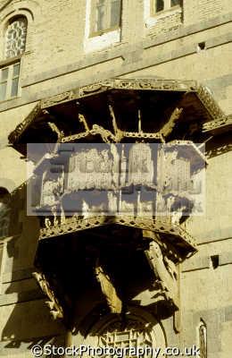 ornate turkish type harem window. sana yemen middle east travel arabia africa yemeni