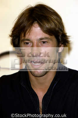 jay kay jamiroquai singer male singers vocalist pop stars celebrities celebrity fame famous star people persons jason white caucasian portraits united kingdom british