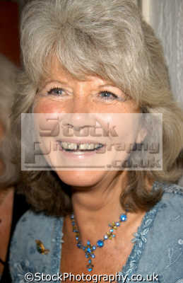 jilly cooper international best selling author authors writer celebrities celebrity fame famous star people persons novelist white caucasian portraits united kingdom british