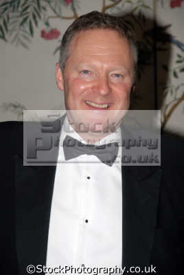 rory bremner impressionist comedian. comedians performers celebrities celebrity fame famous star people persons white caucasian portraits united kingdom british