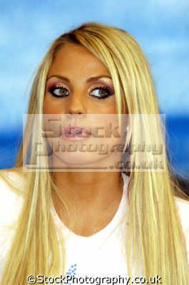 katie price aka jordan. models supermodel modelling fashion celebrities celebrity fame famous star people persons white caucasian portraits united kingdom british
