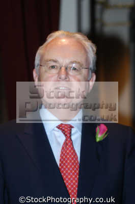 british news reader martyn lewis newsreaders broadcaster tv television celebrities celebrity fame famous star people persons white caucasian portraits united kingdom