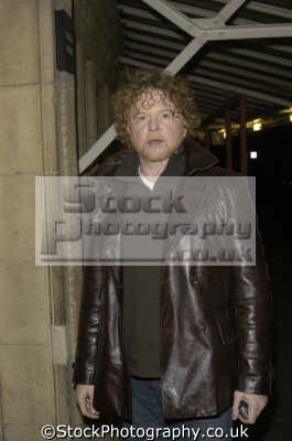 mick hucknell singer man band simply red. male singers vocalist pop stars celebrities celebrity fame famous star people persons ginger white caucasian portraits united kingdom british