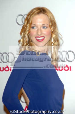 sarah manners british actress famed role bex reynolds bbc tv program casualty actresses female thespian celebrities celebrity fame famous star people persons white caucasian portraits united kingdom