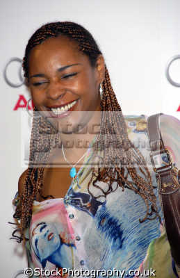 Sonique singer female singers divas pop stars celebrities celebrity