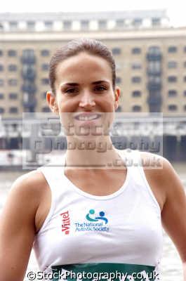 sophie anderton model london marathon models supermodel modelling fashion celebrities celebrity fame famous star people persons white caucasian portraits united kingdom british
