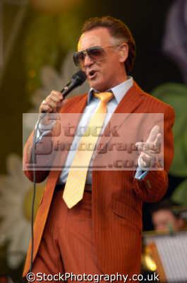 tony christie famous song way amarillo male singers vocalist pop stars celebrities celebrity fame star people persons white caucasian portraits united kingdom british