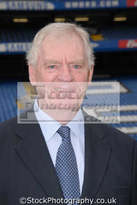 southampton england assistaint manager lawrie mcmenemy football managers coaches soccer sport sporting celebrities celebrity fame famous star people persons white caucasian portraits united kingdom british