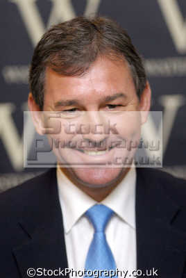 bryan robson manchester united england footballer west brom manager footballers players soccer football sport sporting celebrities celebrity fame famous star people persons coach white caucasian portraits kingdom british