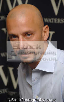 gianluca vialli chelsea player manager footballers players soccer football sport sporting celebrities celebrity fame famous star people persons coach white caucasian portraits united kingdom british