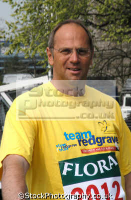 steve redgrave bristish olympic times gold medal winner rowing. rowing rowers sport sporting celebrities celebrity fame famous star people persons white caucasian portraits united kingdom british