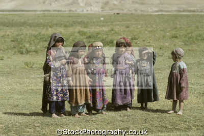 firozkohi nomad children ahangoran near chaqcharan central afghanistan asia indiginous people asian travel afganistan afganistani