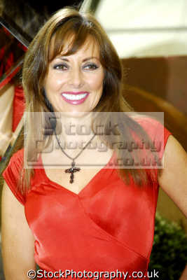 carol vorderman tv personality famous role mathematician countdown presenters television celebrities celebrity fame star people persons mathematics portraits united kingdom british