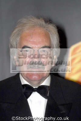 des lynam tv sports presenter presenters television celebrities celebrity fame famous star people persons countdown portraits united kingdom british