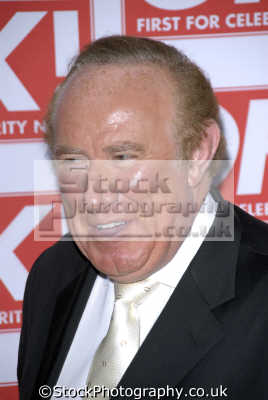 andrew neil editor times tv political commentator journalists journalism celebrities celebrity fame famous star people persons portraits united kingdom british