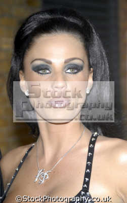 katie price aka jordan page girls totty birds sexy boobs topless celebrities celebrity fame famous star people persons portraits united kingdom british