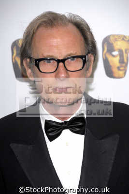 nighy bafta winning english actor television theatre actors male thespian celebrities celebrity fame famous star people persons love actually portraits united kingdom british