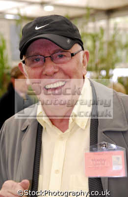 richard wilson british actor tv sitcom foot grave actors male thespian celebrities celebrity fame famous star people persons victor meldrew portraits united kingdom