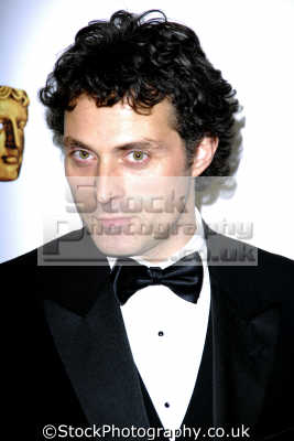 Rufus Frederick Sewell English actor