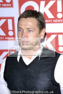 sid owen british tv actor eastenders actors male thespian celebrities celebrity fame famous star people persons ricky portraits united kingdom
