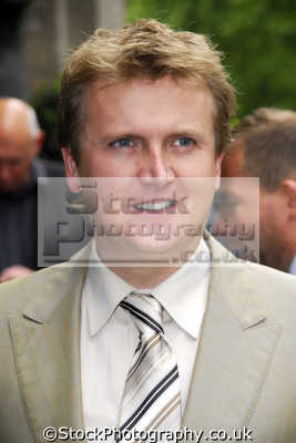 aled jones welsh singer television personality came fame boy soprano male singers vocalist pop stars celebrities celebrity famous star people persons portraits united kingdom british