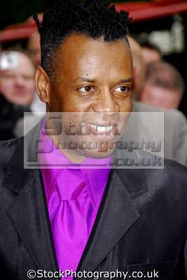 david grant male singers vocalist pop stars celebrities celebrity fame famous star people persons vocal coaches portraits united kingdom british