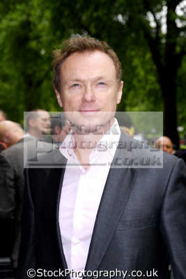gary kemp british musician. brother actor martin male singers vocalist pop stars celebrities celebrity fame famous star people persons portraits united kingdom