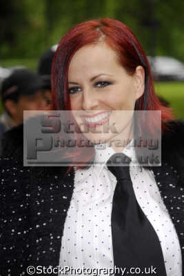 carrie grant wife david celebrities celebrity fame famous star people persons portraits united kingdom british