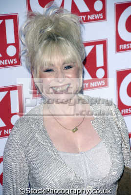 barbara windsor british actress starred carry films tv soap eastenders actresses female thespian celebrities celebrity fame famous star people persons busty portraits united kingdom