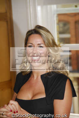 claire sweeney british actress started tv soap brookside actresses female thespian celebrities celebrity fame famous star people persons portraits united kingdom
