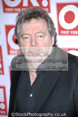 jeremy beadle british tv radio presenter presenters television celebrities celebrity fame famous star people persons portraits united kingdom