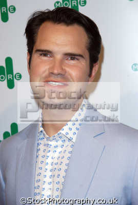 jimmy carr british comedian tv presenter presenters television celebrities celebrity fame famous star people persons portraits united kingdom