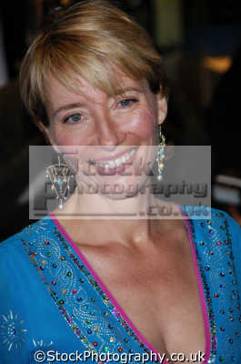 emma thompson british actress actresses female thespian celebrities celebrity fame famous star people persons portraits united kingdom
