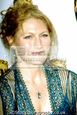 geraldine james obe british actress actresses female thespian celebrities celebrity fame famous star people persons portraits united kingdom