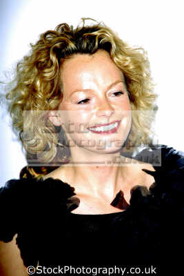 kate humble uk tv presenter presenters television celebrities celebrity fame famous star people persons wildlife science portraits united kingdom british