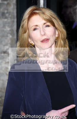 jane asher british actress actresses female thespian celebrities celebrity fame famous star people persons portraits united kingdom