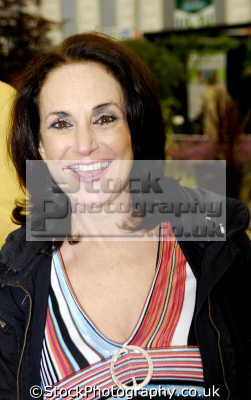 lesley joseph british tv actress sitcom birds feather actresses female thespian celebrities celebrity fame famous star people persons portraits united kingdom