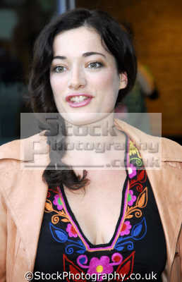 laura michelle kelly british singer female singers divas pop stars celebrities celebrity fame famous star people persons portraits united kingdom
