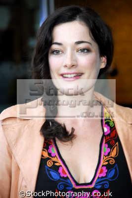 laura michelle kelly british singer female singers divas pop stars celebrities celebrity fame famous star people persons portraits united kingdom